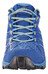 La Sportiva Primer Low GTX Hiking Shoes Men blue/sulphur